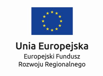 UE logo pionowe